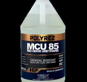 mcu-85-no-odor